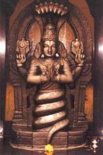 Por qué recitar la invocación a Patañjali antes de la práctica de Yoga